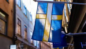 BOS meminta Swedia untuk mengangkat plafon deposito
